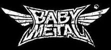 Baby metal online shop