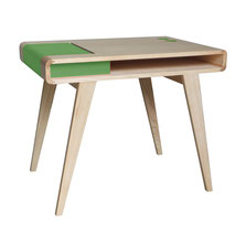 bureau enfant contemporain