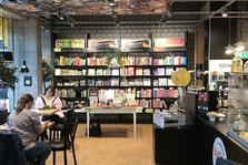 Mayersche Buchhandlung Benderstraße Düsseldorf