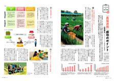 【アルファイノベーション】農業ビジネスveggie