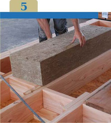 madera certificada mabitat