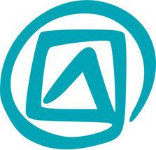 無形文化遺産のロゴ