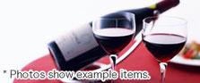 Shinano wine