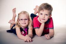 Kinderfotografie, Babyfotografie, Fotograf, Gifhorn , Wolfsburg, Braunschweig