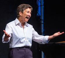 Christine Teichmann