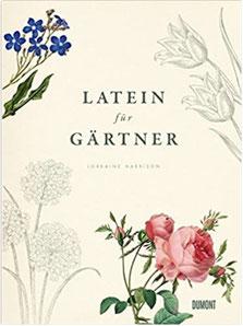 Geschenke für Gartenliebhaber - the Gardeners Garden ist das Kompendium für Gartenliebhaber. Ein Lesebuch das die schönsten Gärten der Welt in sich versammelt.