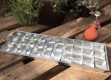 Gartengeschenke für Gärtner: Anzuchtkisten für das Urban Gardening