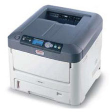 hd color printing orlando