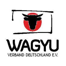 Wagyu Verband Deutschland e.V.