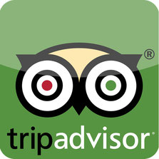 Tripa advisor page Quest Outdoor