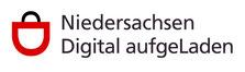 mehrWEB.net ist autorisiertes Beratungsunternehmen für das Programm Niedersachsen Digital aufgeLaden