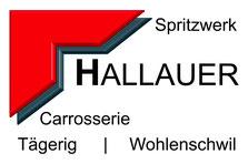 www.hallauer-ag.ch