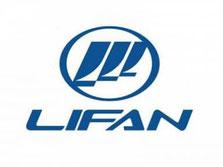 LIFAN Cars logo
