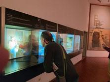 экскурсии вТеатр-музей Дали