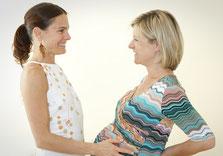 Brid Michael Kinderwunsch schwanger werden fruchtbarkeit baby kriegen tipps düsseldorf overath