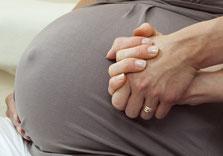 Schwangerschaft Brid Michael Doula Hebamme Schwangerschaftsyoga Begeitung Schwangerschaftsmassagen Overath Düsseldorf Atmung Schwangerschaftsdepression