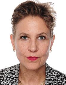 Dr. Jana Husmann