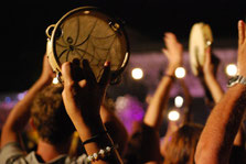 musica popolare musica popolare italiana musica popolare rumena musica popolare siciliana musica popolare russa musica popolare calabrese musica popolare napoletana musica popolare greca musica popolare brasiliana musica popolare spagnola musica popolare