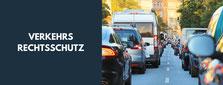 Verkehrsrechtsschutz
