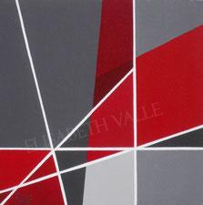 Fragment-6  -  30x30