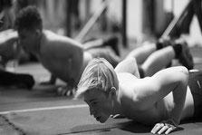 CrossTraining, Teens, Fitness, Weightlifting, Sport, Kids, Fit, Power
