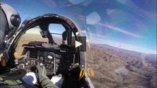A-10 Warthog - Combat SAR