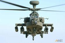 US Army e Marines pronti ad acquisire il JAGM.