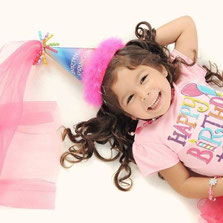 animation anniversaire enfant, animation anniversaire paris, organisation d'anniversaire