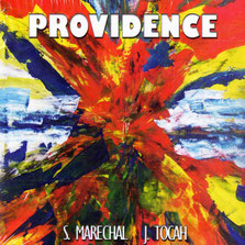 "alt="" Providence 2013"
