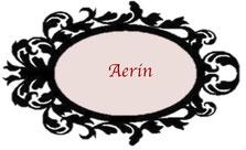 Bracelets Aerin, crochetés à la main, simple ou double rang, un mélange de coton et Rocailles de Bohême blanches