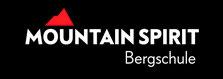 Mountain-Spirit_Bergsportschule_Logo