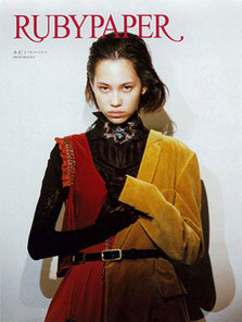 ISSUE00 NOV. 2010