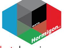 Redazione logo