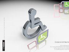 Centro per disabili