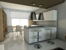 Appartamenti per vendita