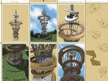 Torre delle telecominicazioni