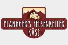 Käserei Plangger Niederndorf Logo