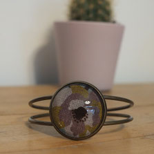 bracelet bijoux createur