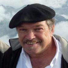 José LATRE