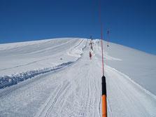Gipfellift