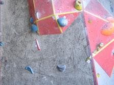 Equipment für Kletterwände Bouldern www.blocz.de Chemnitz