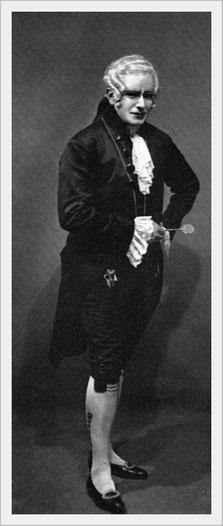 Carlo Galeffi - Tosca