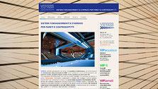 www.vipres.it - Rivestimenti fonoassorbenti