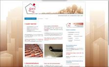 www.gaiogeg.com - Amministrazioni condominiali