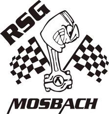 RSG Mosbach