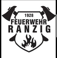 Feuerwehrverein Schönefeld