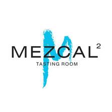 mezcal2