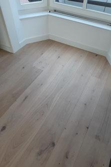 Woodlook vloer Veuten