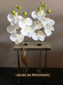 orchidee-artificielle-haut-de-gamme