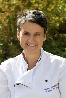 Sabine Meyer zu Hörste